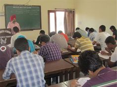 COMBINED DEFENCE SERVICE (CDS)  See More Details ...................http://bit.ly/18ooIyA  CDS Coaching Chandigarh  Combined Defence Services Examination