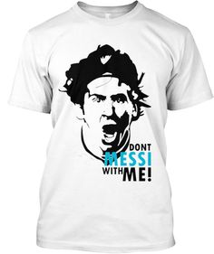 e3c725086 Here we have some limited edition Lionel Messi t shirts
