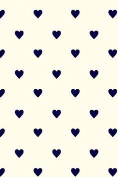 theperksofbeingtayyy: Wallpaper on We Heart It. https://weheartit.com/entry/77277129/via/xtaylorrr