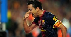Why We Watch: Xavi Hernández, Football Fundamentalist | The Classical