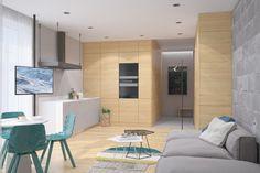 P Elys Conference Room, Divider, Interior Design, Table, Furniture, Home Decor, Nest Design, Decoration Home, Home Interior Design