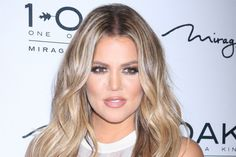Khloe Kardashian reveals all the products she uses for her full beauty routine.