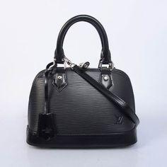 3fb5a1f69d 32 Best Boutique en ligne de imitation sacs et replique sacs images ...