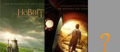 El Hobbit se acaba de transformar en una trilogía…