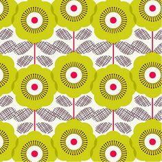 rachel cave design, New Patterns