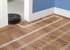 Roomba® 980 Robot Vacuum | iRobot