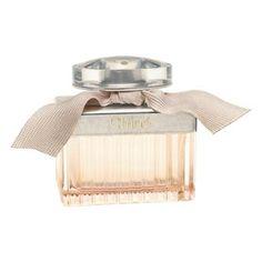 Chloe - Chloe - The Perfume Shop £38