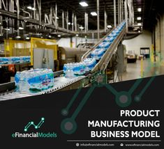 eFinancialModels offers a wide range of industry specific excel financial models, projections and forecasting model templates from expert financial modeling freelancers. Financial Modeling, Business Model, Templates, Models, Vorlage, Stencils, Western Food