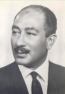 The Nobel Peace Prize 1978 was awarded jointly to Mohamed Anwar al-Sadat and Menachem Begin . Nobel Peace Prize, Nobel Prize, Menachem Begin, October War, President Of Egypt, Great Leaders, Modern History, World History, Role Models
