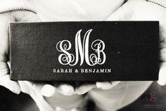 schreibset, personalisiert, monogramm, monogram, wedding, hochzeitsgeschenk,