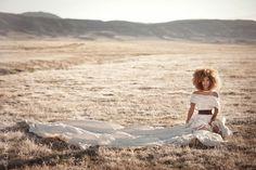 Sonalii desert shoot by Lindsay Adler Photography