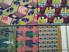 Style Africa Exhibition at Birmingham Museum and Art Gallery. Birmingham Museum, African Textiles, West Africa, Textile Design, Wax, Art Gallery, Kids Rugs, Quilts, Holiday Decor