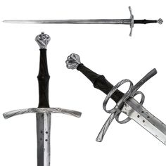 A-German-Bastard-or-Hand-and-a-Half-Sword,-circa-1530.png