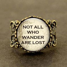 Cheap ring locket, Buy Quality snake ring directly from China womens rings jewelry Suppliers: us movie inspired death hallows Salazar Slytherin vintage steampunk snake Ring locket women jewelry Girls Jewelry, Jewelry Gifts, Women Jewelry, Vintage Rings, Vintage Jewelry, Vintage Style, Fairy Ring, This Is Us Movie, Bronze Jewelry