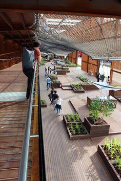 Brazil-pavilion_Milan-Expo-2015_dezeen_468_13