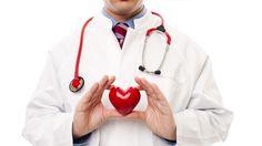 Безплатни прегледи за заболявания на аортата в София http://www.zdravnitza.com/a/nav/news/s/s/news_id/6687