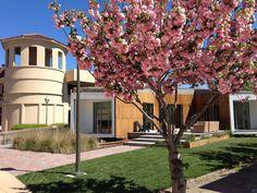 Santa Clara University *500 EL Camino Real  *Santa Clara , CA 95053-0583 *www.scu.edu/engineering/graduate *gradengineer@scu.edu