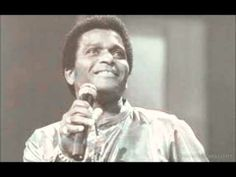 16 Best Charley Pride Images Charley Pride Country Songs Country