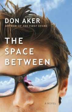 The Space Between ...WCI Library F/AKE