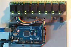 Microcontroller Projects, microcontroller programming, Arduino Projects, embedded systems, arduino project