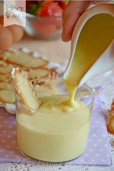 Summer Desserts, Just Desserts, Dessert Recipes, Cake Recipes, Sweets Cake, Cupcake Cakes, Condensed Milk Cake, Gelatin Recipes, Vegan Ice Cream