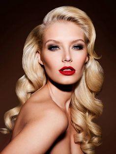 Blond !!