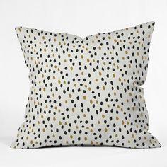 Wodarz throw pillow