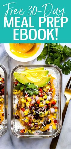 Get your hands on this Meal Prep Magic PDF eBook. There are 4 weeks' worth of planned out meals, prep ahead outlines and filled in shopping lists to take the guesswork out of your meal prep Healthy Muffin Recipes, Healthy Meals To Cook, Whole Food Recipes, Healthy Snacks, Vegan Recipes, Dinner Recipes, Cooking Recipes, Healthy Steak, Steak Recipes