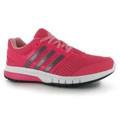 Adidas Neo Hoops Mid Heel Ladies