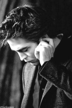 Edward Cullen,NewMoon Edward Cullen, Robert Pattinson, Kristen Stewart, Vampire Diaries, Jessie, Twilight, Harry Potter, Celebs, Board