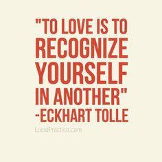 Top Quotes about Love : 8/2 Quotes: Love Success  Lucid Practice