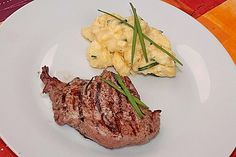 Steak Marinade 2 Marinade Für Steaks, Grilling, Food And Drink, Beef, Cooking, Recipes, Zucchini, Dips, Bbq Marinade