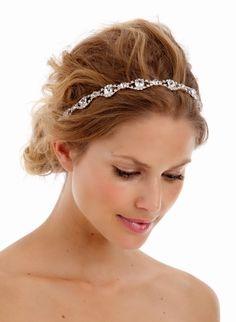 YeYe Hair: Headbands