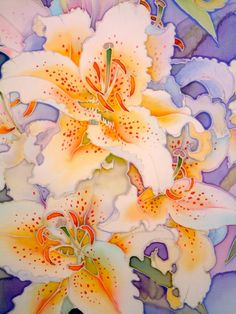 59 Best Soon Y Warren Images Watercolour Water Colors