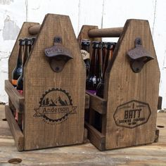 Unique customized graduation gifts, groomsmen gifts & Father's Day gifts are our specialty. We have many new designs you can customize to your liking. Plus, last second gifts are our specialty!!!