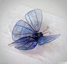 fjäril,pyssel,inredningsdetalj,väggdekoration,konstverk