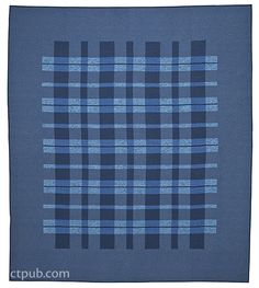 Transparency Quilts Quilts, Writing, Sewing, Paper, Creative, Dressmaking, Couture, Quilt Sets, Stitching