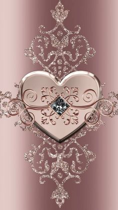 Elegant And Free Rose Gold iPhone Wallpaper Collection 2019 - Page 35 of 42 - Gold Wallpaper Background, Bling Wallpaper, Queens Wallpaper, Rose Gold Wallpaper, Flower Phone Wallpaper, Butterfly Wallpaper, Heart Wallpaper, Cute Wallpaper Backgrounds, Pretty Wallpapers