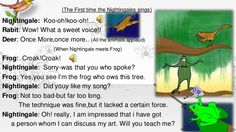 power-point-presentation-on-the-frog-and-the-nightingale-4-638.jpg (638×359)