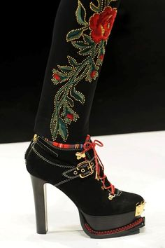 9f2362f4a67e 29 besten shoes Bilder auf Pinterest   Botas e sapatos, Sapatos ...