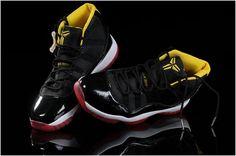 Air Jordan XI(11)-0272