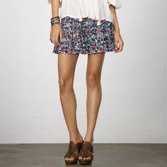 ローズバッド プリーテッド ミニスカート Rose Pleated Mini Skirt from Ralph Lauren  (ラルフローレン) on Shopstyle.co.jp