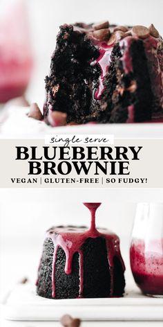 Vegan Sweets, Vegan Desserts, Healthy Desserts, Vegan Food, Delicious Desserts, Gluten Free Baking, Vegan Baking, Vegan Gluten Free, Healthy Cake Recipes
