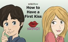 Match dating wikihow
