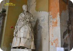Monumento funebre - Campodonico -.