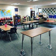 Flexible Seating19_Bored Teachers