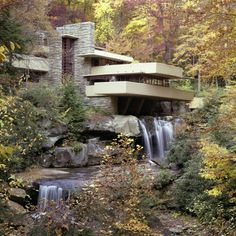 10 events celebrating 150th anniversary of Frank Lloyd Wright's birth
