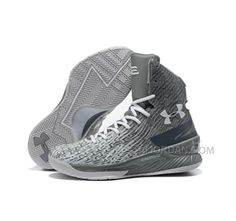 the best attitude b6a59 4c3e9 Under Armour Stephen Curry 1 Shoes Height Grey, Price   89.00 - Air Jordan  Shoes, Michael Jordan Shoes