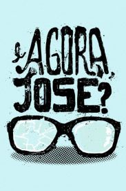 Estampa E Agora, José? Stencil Art, Poster Wall, Drawing Reference, Vintage Posters, Typography, Wall Decor, Graphic Design, Art Prints, Humor