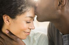 Relationship-saving advice from a marriage counselor